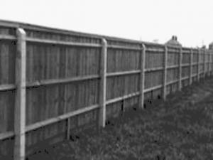boundary-dispute-image
