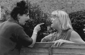 neighbours-arguing