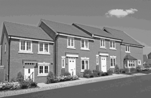 new-housing-image